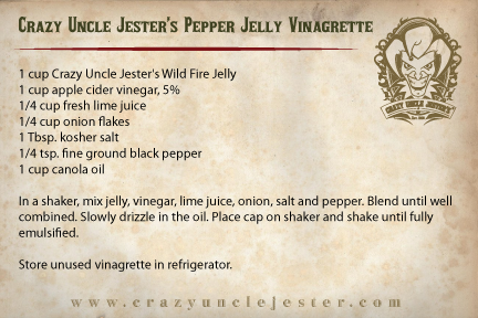 pepper-jelly-vinagrette.png