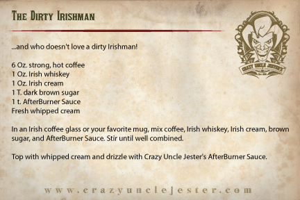 the-dirty-irishman.png