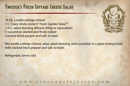 twisters-fresh-cottage-cheese-salad.png