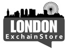 London Exchainstore
