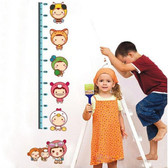 Children Growth Chart