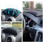 Eco Car Dehumidifier