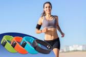 TW64 Smart Bluetooth Sports Activity Bracelet