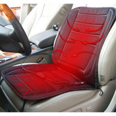 Heated Car Seat