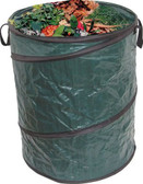Large Heavy Duty Pop Up Garden Waste Bag