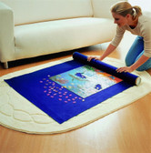Jumbo Puzzle Roll UP Mat