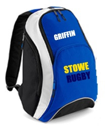'STOWE' Backpack