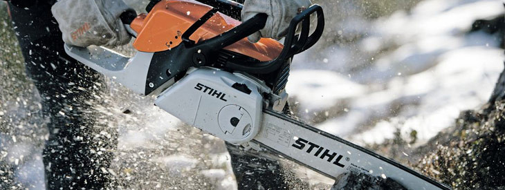 chainsaw parts online