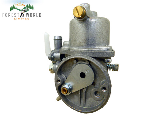 Mitsubishi T 200,TL 43,TB 43 brushcutter strimmer carb
