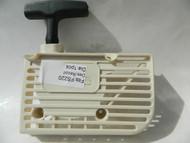 Recoil Starter Stihl FS160 FS180 FS220 FS220K FS280 FS280K FS290,4119 190 0401