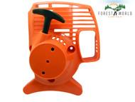 STIHL FS55 FS55C FC55 FS45 FS46 & more recoil starter assy,4140-190-4009