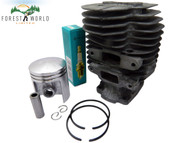 Stihl 041,041AV,041 Farm Boss cylinder & piston kit,44 mm,1110 020 1210