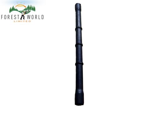 Stihl HS81 HS81R HS86 HS86R hedge trimmer hedgecutter fuel line hose tube