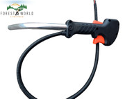 Strimmer & brushcutter universal handle throttle control,fits various strimmers