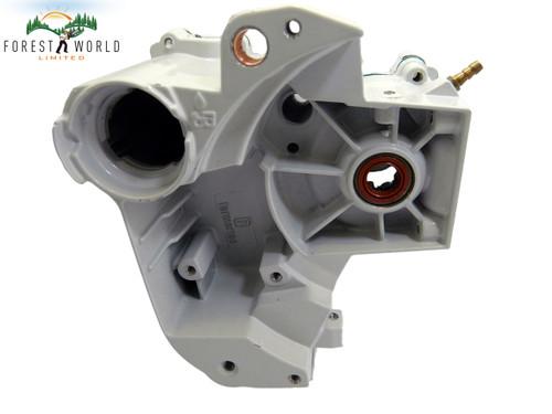 Stihl 020,MS200,MS200T chainsaw crank case casing 1129 020 2601 & 1129 020 2601