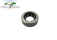 Stihl 020 MS200 MS200T MS201 chainsaw main crankcase bearing ,9531 003 0105