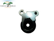 Stihl 020 MS200 MS200T chainsaw annular buffer mount new 1129 790 9902