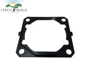 Stihl 046 MS460 MS 460 chainsaw cylinder base gasket,new,replaces 1128 029 2304