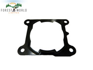 Stihl MS261 MS 261 chainsaw cylinder base gasket,new,replaces 1141 029 2302