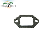 Stihl 044,MS 440,046,MS 460 chainsaw muffler gasket ,replaces 1125 149 0601