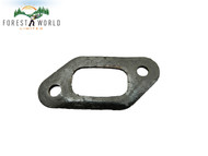 Husqvarna 357xp,359,359G muffler exhaust gasket,replaces 503 91 66 01