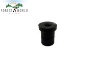 Husqvarna 340 345 346XP 350 351 353 small rubber AV buffer