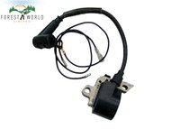 STIHL 026/MS260/024/MS240/034/036/MS340/MS360/029/039/044 etc ignition coil