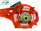 HUSQVARNA 235,236,240 recoil rewind pull start starter assembly, 545 00 80 25
