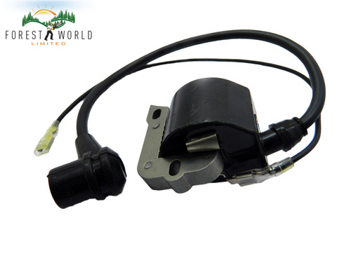HUSQVARNA PARTNER K650 K700 K850 K950 K1200 K1250 CON SAW IGNITION COIL MODULE