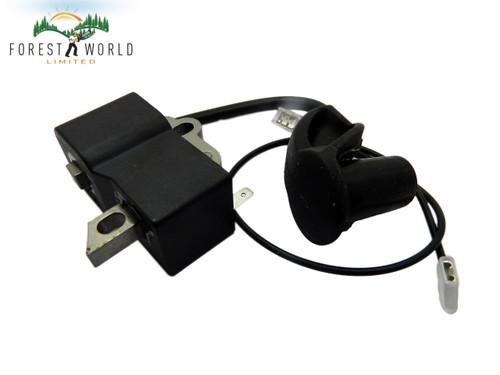 STIHL BR500 BR550 BR600 Leaf Air blower IGNITION COIL MODULE,new,4282 400 1305