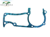 Crankcase Gasket For Husqvarna 362 365 371 372 372XP