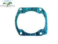 Cylinder Gasket For Husqvarna 362 365 371 372 372XP