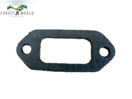 Muffler Gasket For Husqvarna 362 365 371 372 372XP