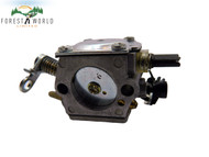 Husqvarna 365,372 chainsaw carburettor carb
