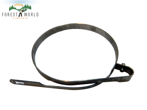 Stihl 026,MS260,024,MS240 chain brake band