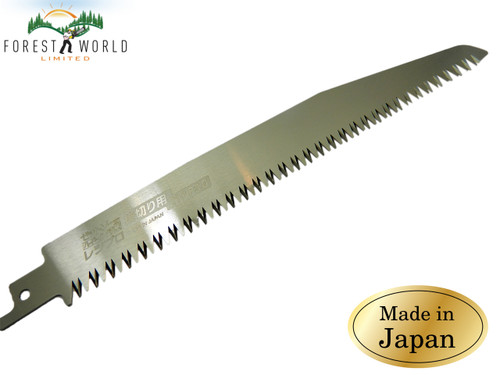 Japanese OKADA 210 mm Reciprocating Saw Blades SABER saw For Pruning