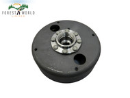 Replacement ignition flywheel fits STIHL 070 090 chainsaws,1106 400 1206