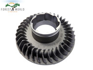 Replacement fanwheel flywheel fan fits STIHL 070 090 chainsaws,1106 086 0505