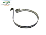 Replacement brake band fits PARTNER 350 351 370 371 390 420,some POULAN