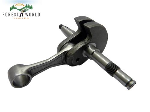 STIHL 040,MS440 chainsaw crankshaft crank,new,1128 030 0406