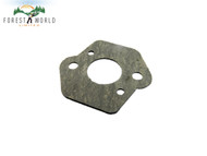 STIHL 017 018 MS170 MS180 chainsaw carburettor carb gasket seal,1123 129 0900