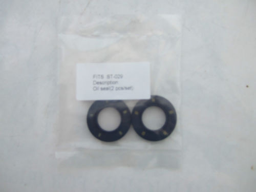 STIHL 029 /MS290/ MS310 /039/ MS390 chainsaw oil seals