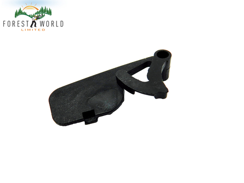 STIHL 017 018 MS170 MS180 chainsaw throttle trigger interlock,1130 182 0800