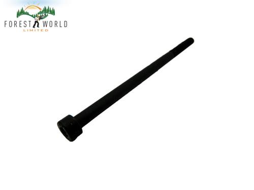HUSQVARNA 340 345 346 350 353,Jonsered CS2141-52 muffler bolt,new,503204587