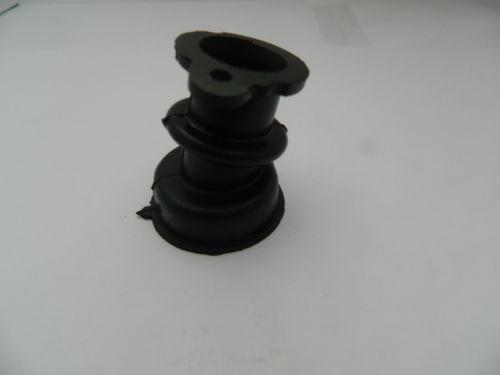 Stihl 021, 023, 025, MS 210 , 230 , 250 fuel inlet manifold,intake boot