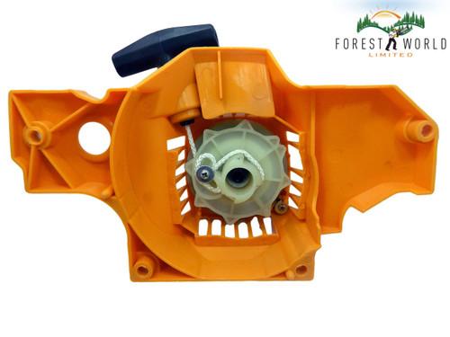 Replacement recoil starter pull start MCCULLOCH MAC CAT 335 338 435 440