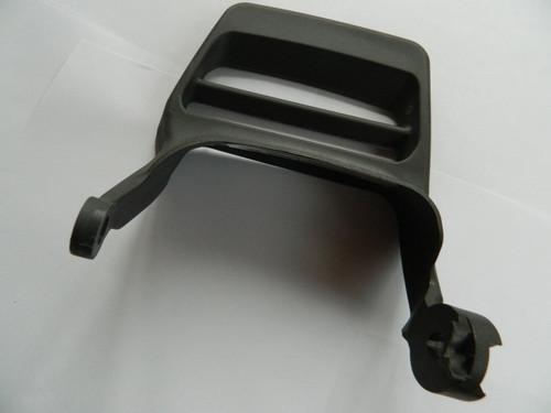 HUSQVARNA 357xp 359 chain brake handle guard,OEM Husqvarna part