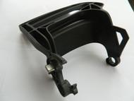 HUSQVARNA 555 560xp chain brake handle guard,OEM Husqvarna part