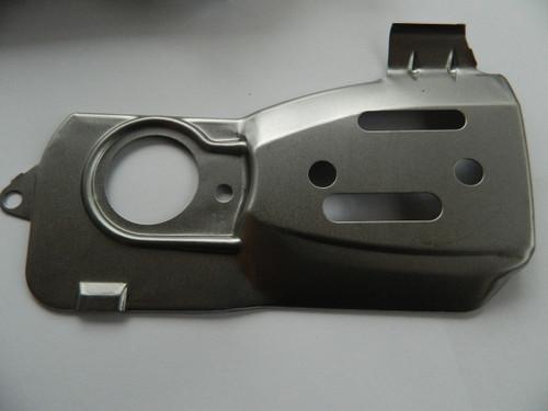 HUSQVARNA 357XP XPG,359 359 G inner guide bar plate,genuine Husqvarna part