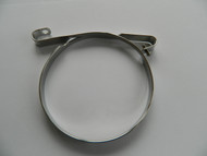 HUSQVARNA 340,345,350,346xp,351,353,357XP,359 brake band,genuine Husqvarna part